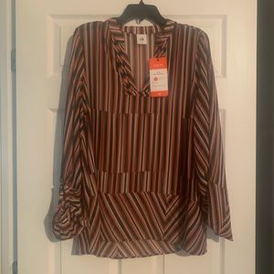 Cabi, Ultimate Blouse SIZE L
